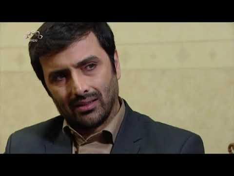 [ Drama Serial ] اٹوٹ بندھن- Episode 54 | SaharTv - Urdu