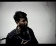 AY KAASH MEIN BHI HOTA -LIVE - By Ali Safdar - Urdu