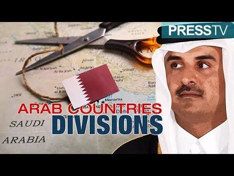 [11 December 2018] The Debate - Arab countries divisions - English