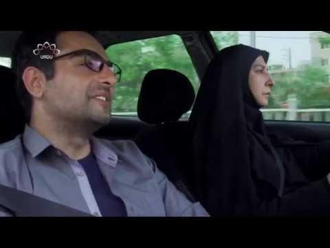 [ Drama Serial ] ہمدرد- Episode 15   SaharTv - Urdu