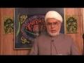 Tafseer Surat Al Maun - English
