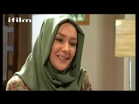 """مسلسل \""""شمس العمارة\"""" الحلقة 9 - Arabic"""