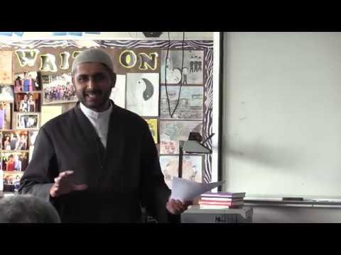 Video Gaming and its effects on Children - Sheikh Murtaza Bachoo-  English