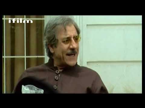 """مسلسل مسلسل \""""شمس العمارة\"""" الحلقة 13 - Arabic"""