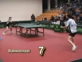 Incredible Ping Pong Point - All Languages