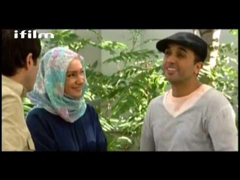 """مسلسل \""""شمس العمارة\"""" الحلقة 17 - Arabic"""