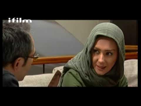 """مسلسل \""""شمس العمارة \"""" الحلقة 20 - Arabic"""