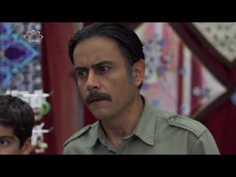 [ Drama Serial ] ہمدرد- Episode 25 | SaharTv - Urdu