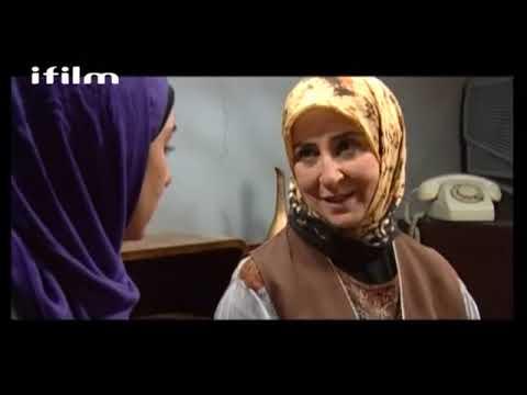 """مسلسل \""""شمس العمارة \"""" الحلقة 22 - Arabic"""