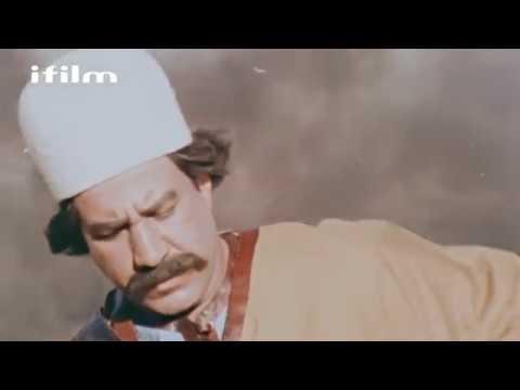 """مسلسل \""""كان يا ما كان\""""- الحلقة 3 (الاستسلام) - Arabic"""
