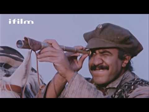 """مسلسل \""""كان يا ما كان\""""- الحلقة 4 - Arabic"""