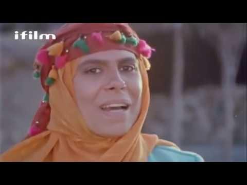 """مسلسل \""""كان يا ماكان\"""" الحلقة 6  (الليل) - Arabic"""