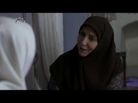 [ Drama Serial ] ہمدرد- Episode 27 | SaharTv - Urdu