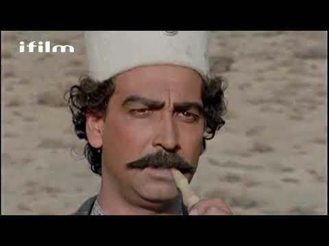 """مسلسل \""""كان يا ما كان\""""- الحلقة 7 (الهروب) - Arabic"""