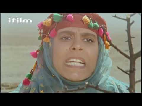 """مسلسل \""""كان يا ماكان\"""" الحلقة 8 - Arabic"""