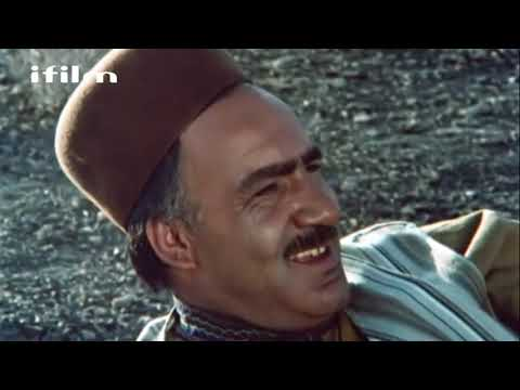 """مسلسل \""""كان يا ما كان\""""- الحلقة 10 - Arabic"""