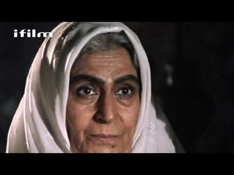 """مسلسل \""""كان يا ماكان\"""" الحلقة 9 - Arabic"""
