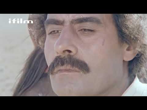 """مسلسل \""""كان يا ما كان\""""- الحلقة 12 - Arabic"""