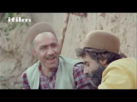 """مسلسل \""""كان يا ماكان\"""" الحلقة 14 - Arabic"""