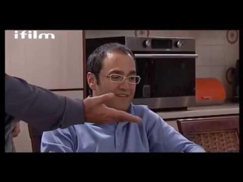 """مسلسل \""""المسافرون\"""" _الحلقة 4 - Arabic"""