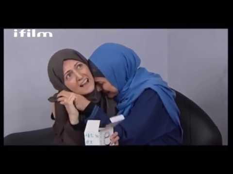 """مسلسل \""""المسافرون\"""" _الحلقة 5 - Arabic"""