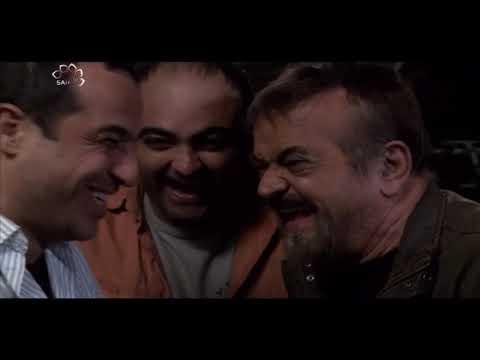 [ Drama Serial ]سیکرٹ مشن- Episode 02 | SaharTv - Farsi Sub Urdu