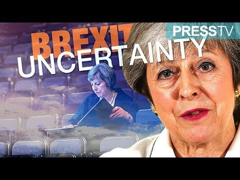 [15 January 2019] The Debate - Brexit Uncertainty - English