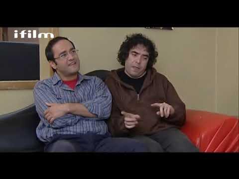 """مسلسل \""""المسافرون\"""" الحلقة 24 - Arabic"""