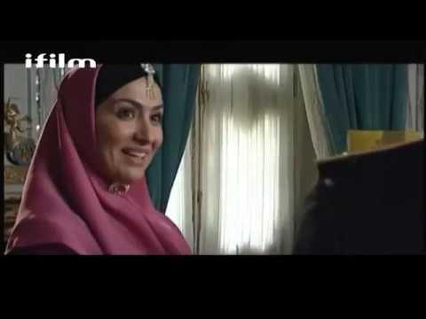 """مسلسل \"""" السنوات الدستوريّة\"""" الحلقة  2  - Arabic"""