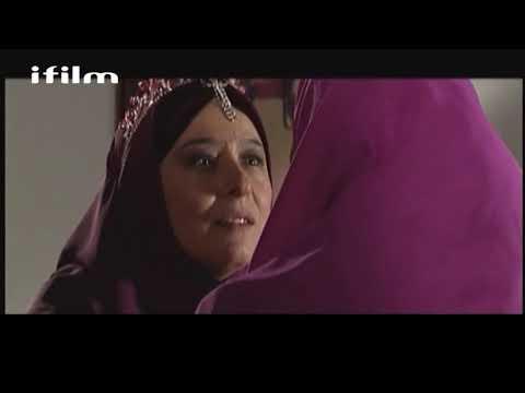 """مسلسل \"""" السنوات الدستوريّة\"""" الحلقة 4   - Arabic"""