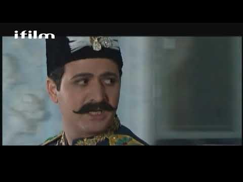 """مسلسل \""""السنوات الدستوريّة\"""" الحلقة 7   - Arabic"""