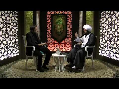 Ayam e Fatimiya : Ahle Sunnat ki kitabon me Fadak ka hawala - Maulana Ali Abbas Khan - Urdu