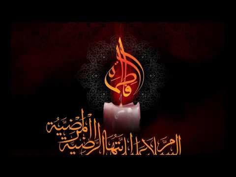 Learning from Janabe Fatimah (sa) - English urdu