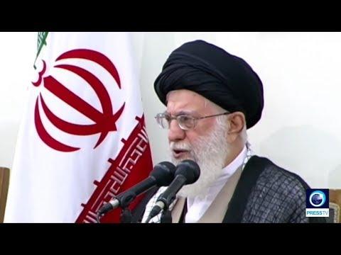[09 Feb 2019] Iran pardons 50,000 convicts on 40th revolution anniversary - English