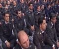 [8 Feb 2019] (Clip) هشدار رهبر انقلاب در مورد راهپیمایی 22 بهمن - Farsi