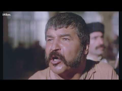 الميرزا كوجك خان - الحلقة 2    - Arabic