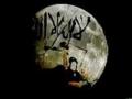 dua nudba part 2 - Arabic Audio