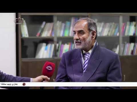 [17Feb2019] یمن پرسعودی جارحیت اوربن سلمان کا دورہ پاکستان-، - Urdu