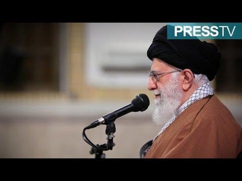 [19 Feb 2019] Ayatollah Khamenei: Enemies cannot harm Iran - English
