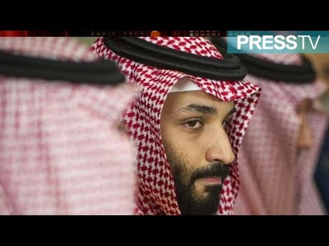 [20 Feb 2019] \'Saudi could use sensitive US tech to make nukes\' - English