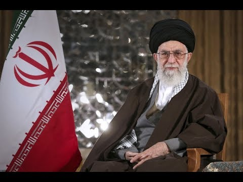 [21 Feb 2019] Iran\'s Leader has warned about deception by European states, here is why! - English