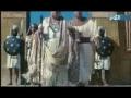 [34] Prophet Yusuf Al-Siddiq - Arabic -  مسلسل نبي الله يوسف الصديق