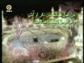 Good Life - A Converted Shia Muslim - Persian