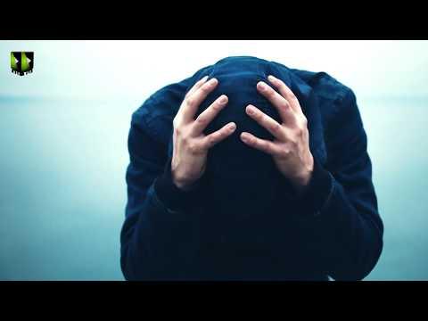 [Clip] ذہنی دباؤ کی وجوہات اور اسکاعلاج   H.I Syed Jawad Naqvi - Urdu
