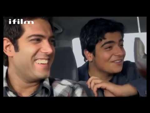 """مسلسل \""""الترياق\"""" الحلقة 6 - Arabic"""