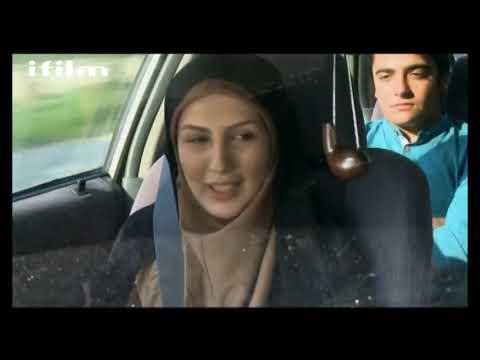 """مسلسل \""""الترياق\"""" الحلقة 7 - Arabic"""