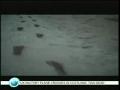 20090702 Iranian Air Bus Shoot by US - English