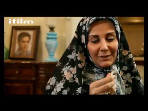 """مسلسل \""""الترياق\"""" الحلقة 14 - Arabic"""