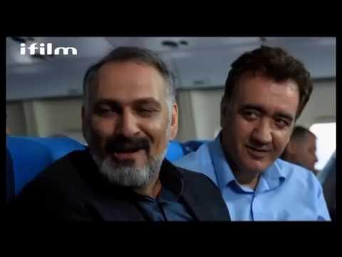"""مسلسل \""""الترياق\"""" الحلقة 15- Arabic"""