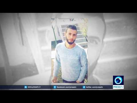 [21 March 2019] Israeli forces fatally shoot Palestinian man - English